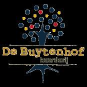Boerderij de Buytenhof
